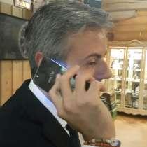 Уникальный телефон , в Якутске