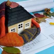 Отопление домов, дач, коттеджей под ключ, в г.Брест