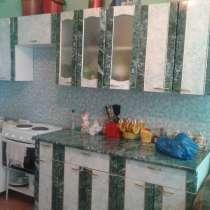 Продам две смежные комнаты в общежитии, в Чите