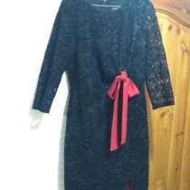 Продать платье, в г.Бишкек