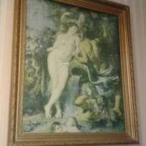 Картина, в г.Могилёв