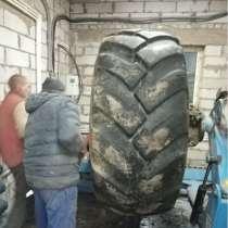 Резина на Скидер 30.5 - 32, в Перми