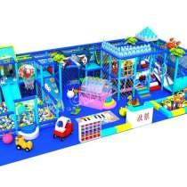 Детские игровые лабиринты и комнаты, в г.Кишинёв