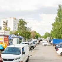 22 сотки под коммерческую застройку (р-н рынка Степной), в Оренбурге