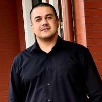 Мехриёр, 37 лет, хочет познакомиться – Познакомлюсь, в г.Самарканд