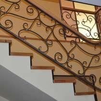 Продается частный дом в районе Надзаладеви, в г.Тбилиси