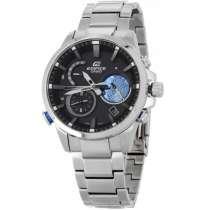 Часы наручные Casio Edifice EQB-600D-1A, в Москве