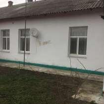 Продажа дома с Водороздел Ставропольский край, в Невинномысске
