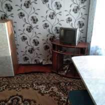 Сдаю квартиру гостиничного типа на длительный срок, в Кургане