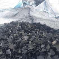 Уголь березовый от производителя, в Нижнем Новгороде