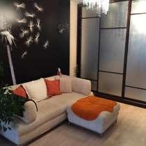 Сдается однокомнатная квартира по адресу ул Коммунаров, 26, в Ейске