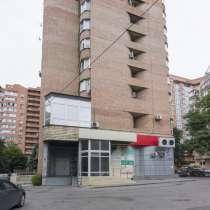 Продам 3-х комнатную квартиру 82 м2 в районе Сельмаш, в Ростове-на-Дону