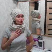 Гульнара, 37 лет, хочет пообщаться, в Элисте