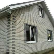 Продам дом 146 кв. м, в Краснодаре