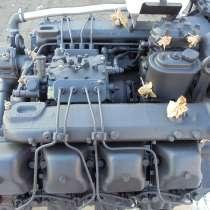 Двигатель КАМАЗ 740.10 с Гос резерва, в Братске