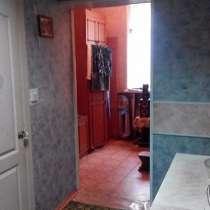 Продается 1-к квартира на Слободе, в Уссурийске