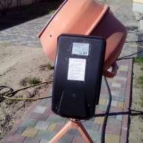 Продам бетономешаоку ЕСО СМ - 140, в г.Брест