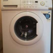 Продам стиральную машину на ремонт или запчасти, в Качканаре