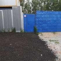 Вывоз строительного мусора и утилизация (с грузчиками и без), в Нижнем Новгороде