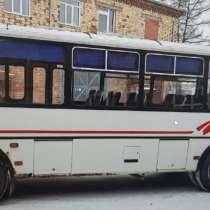 Продам автобус ПАЗ 4234, в Красноярске