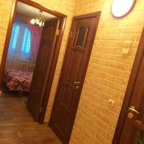 Продается квартира 3-х комнатная, в Орске