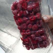 Продаем малину свежую на переработку, в Гулькевичах