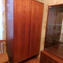 Мебель 60-хх, в Санкт-Петербурге