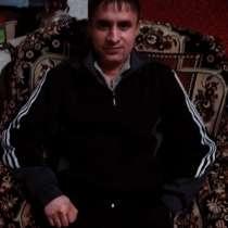 Александр, 28 лет, хочет пообщаться, в г.Телави