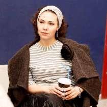 Психолог - Надежда. Вы устали. Вам сложно выдерживать, в г.Бишкек