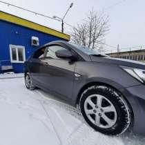 Срочно продам Hyundai Solaris, 2017, в Ставрополе