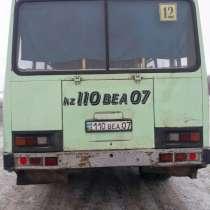 Продам автобус ПАЗ, в г.Уральск