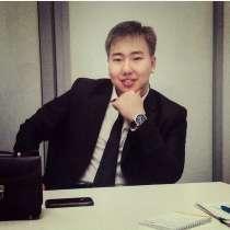 Саят, 28 лет, хочет пообщаться, в г.Алматы