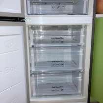 Продам холодильник Samsung, в г.Тбилиси