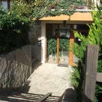 Продаю 2 к. квартиру с видом на море Болгария, г. Черноморец, в г.Черноморец