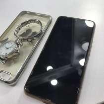 Продам телефон Tecno Camon 12, в Новокузнецке