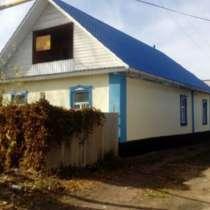 Продаю дом, Хороший участок, в г.Алматы