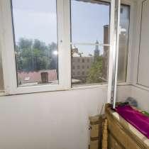 Сдам в центре города 2-х комнат. квартиру 74 м2, в Ростове-на-Дону