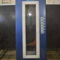 Пескоструйная установка FMGroup для матирования, в Москве