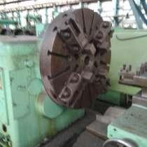 Лоботокарный станок DPS-1400/1800, в Нижнем Новгороде