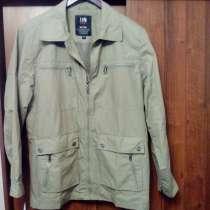 Продам новые мужские джинсы, куртки, рубашки, в Волгограде