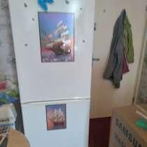 Холодильник атлант в хором состоянии званить , в г.Гродно