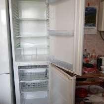 Холодильник б/у, в Казани