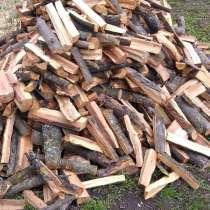 Дрова(яблоня) для шашлыка, в Елеце