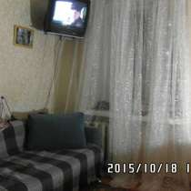 Сдам комнату 12кв. м, в Екатеринбурге