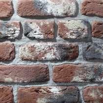Формы для производства декоративного камня, в Чите