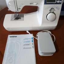 СРОЧНО продам швейную машинку, в Новосибирске