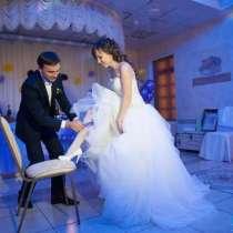 Ведущая на свадьбу не дорого, в Красноярске
