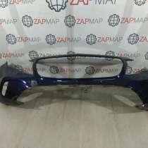 Бампер передний Mercedes-Benz GLA-class X156, в г.Тбилиси