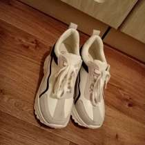 Ботинки 38,39 размеры 30 р, в г.Минск