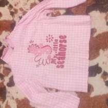 3-4 пакета вещи для девочки от 4 лет, в Ростове-на-Дону